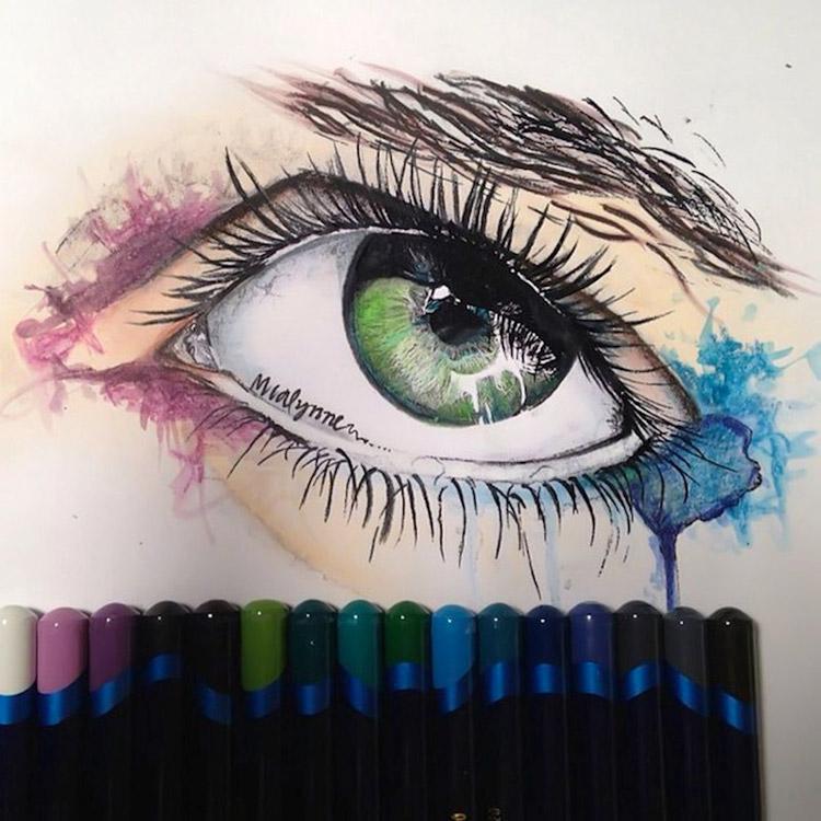 lifelike-illustrations-karla-mialynne-17