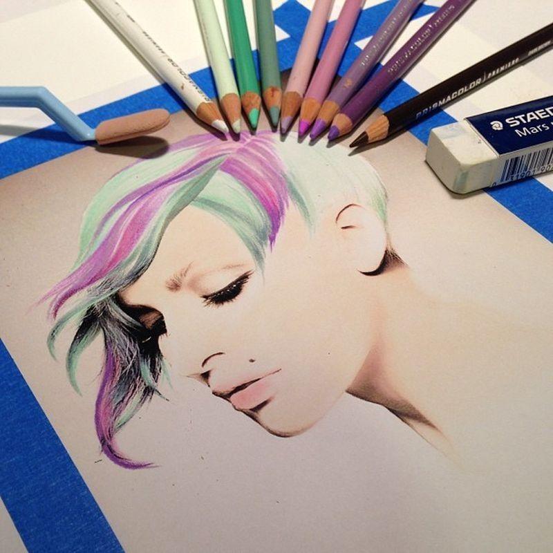 lifelike-illustrations-karla-mialynne-18