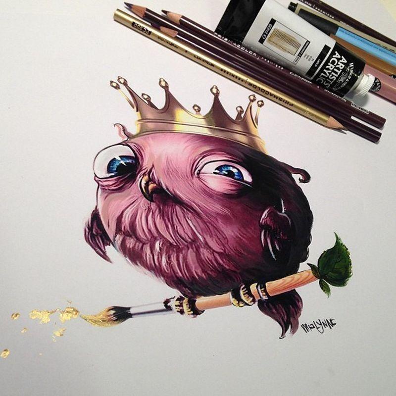 lifelike-illustrations-karla-mialynne-19