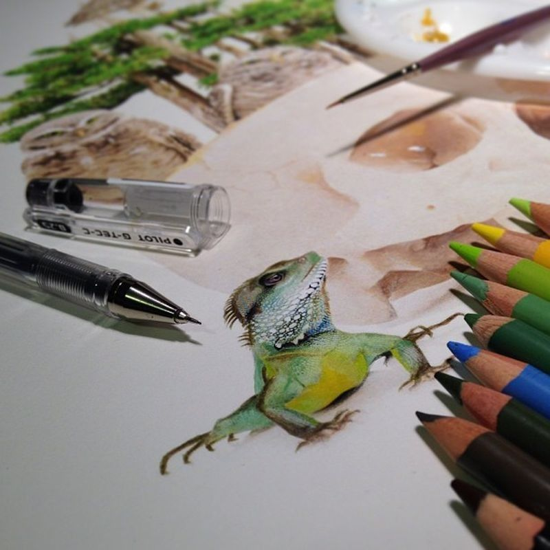 lifelike-illustrations-karla-mialynne-20