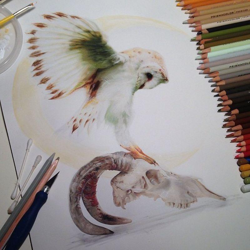 lifelike-illustrations-karla-mialynne-24