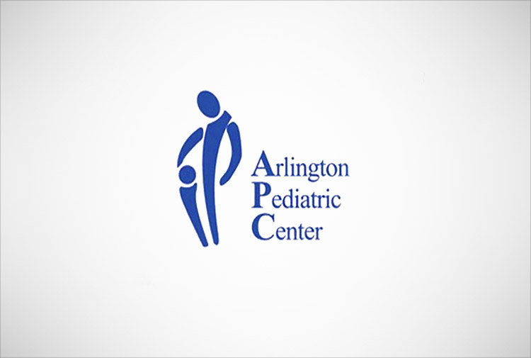 logo-fail-arlington-pediatric-center