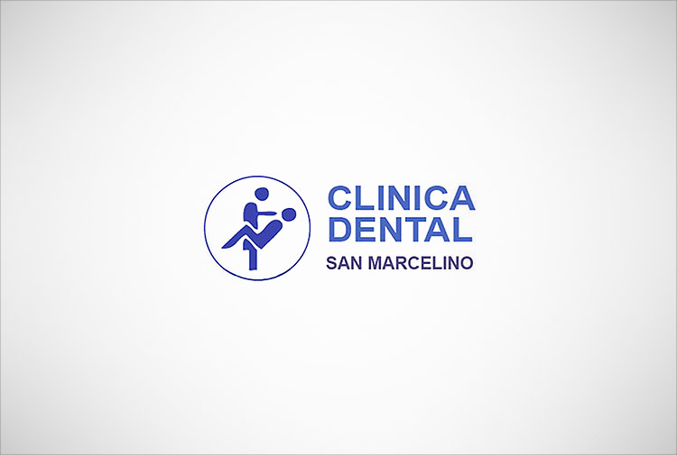logo-fail-clinica-dental