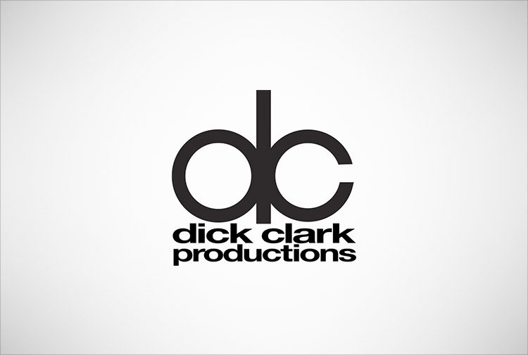 logo-fail-dick-clark-production