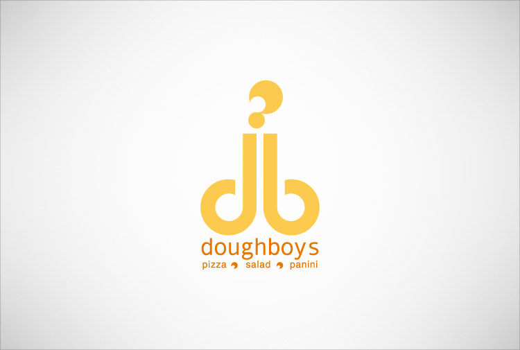 logo-fail-doughboys