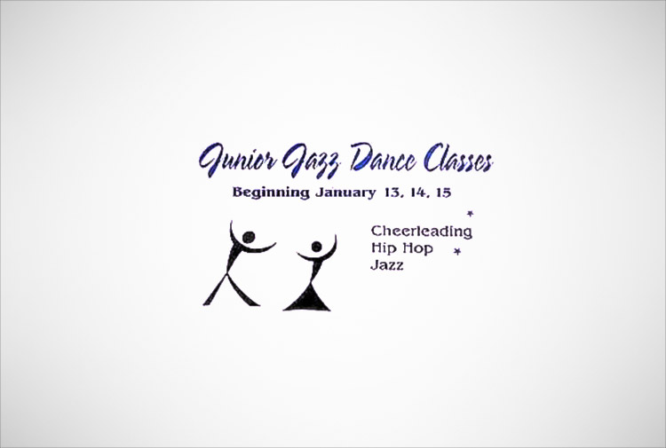 logo-fail-junior-jazz-dance-classes