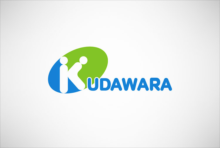logo-fail-kudawara-pharmacy
