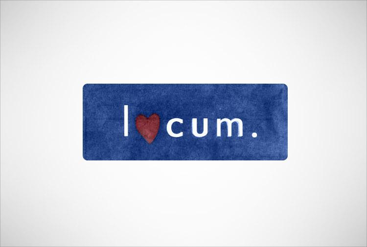 logo-fail-locum