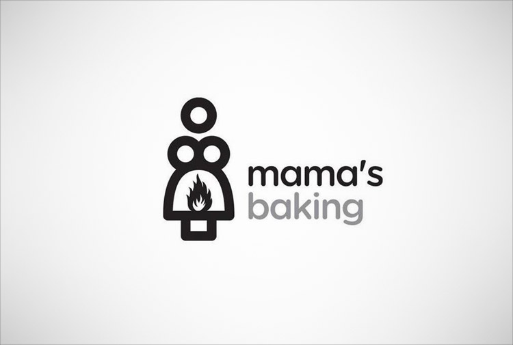 logo-fail-mamas-baking