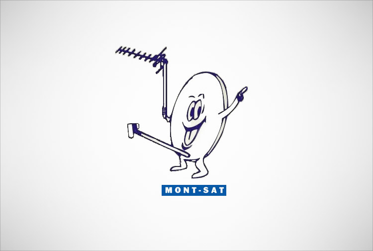 logo-fail-mont-sat