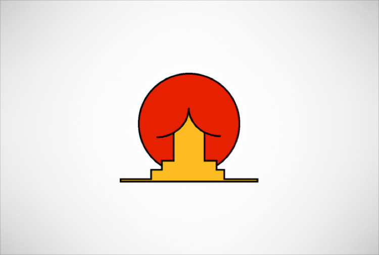 logo-fail-rising-sun-sushi