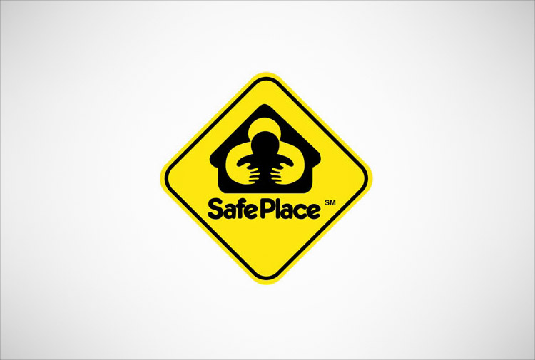 logo-fail-safe-place