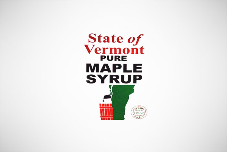 logo-fail-state-of-vermont-pure-maple-syrup
