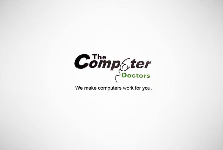 logo-fail-the-computer-doctors