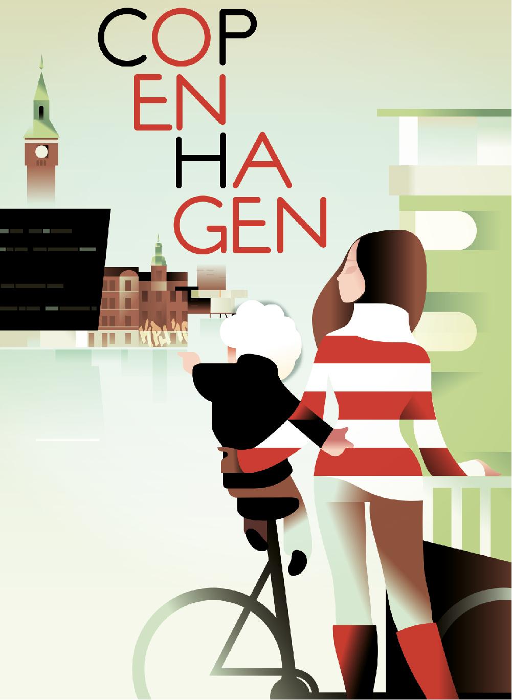 mads-berg-illustrations-08