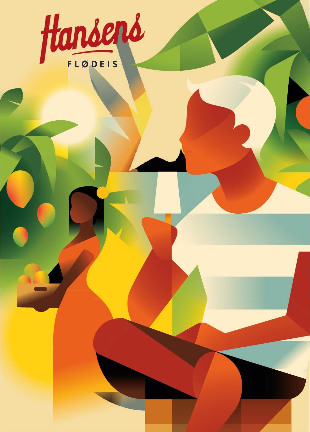 mads-berg-illustrations-09
