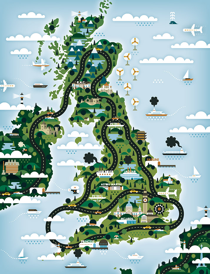 map-illustrations-khuan-ktron-good-toys-uk