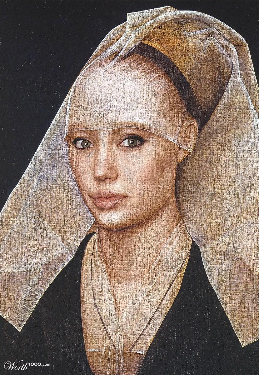 modern-renaissance-angelina-jolie
