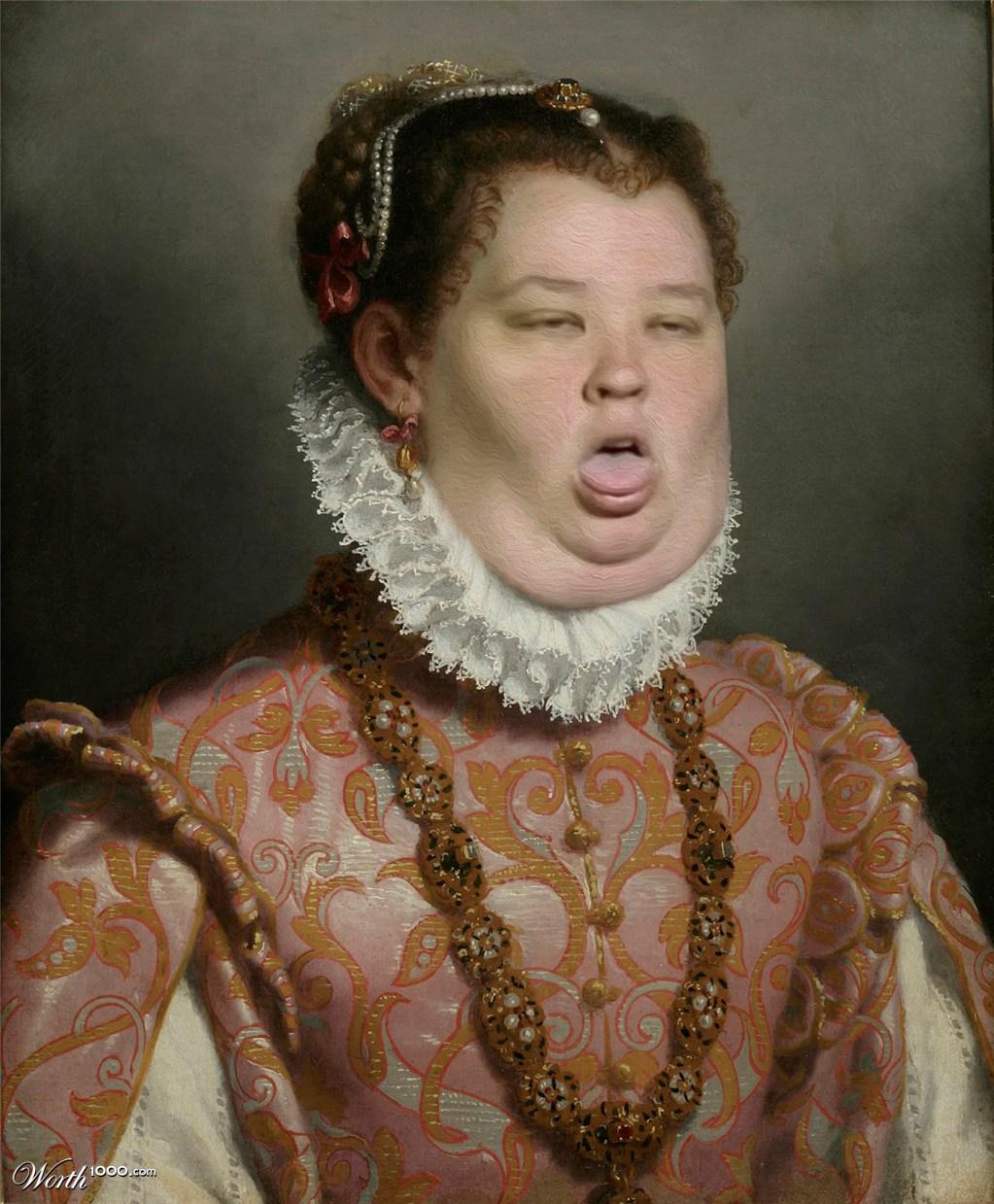 modern-renaissance-honey-boo-boo-mama