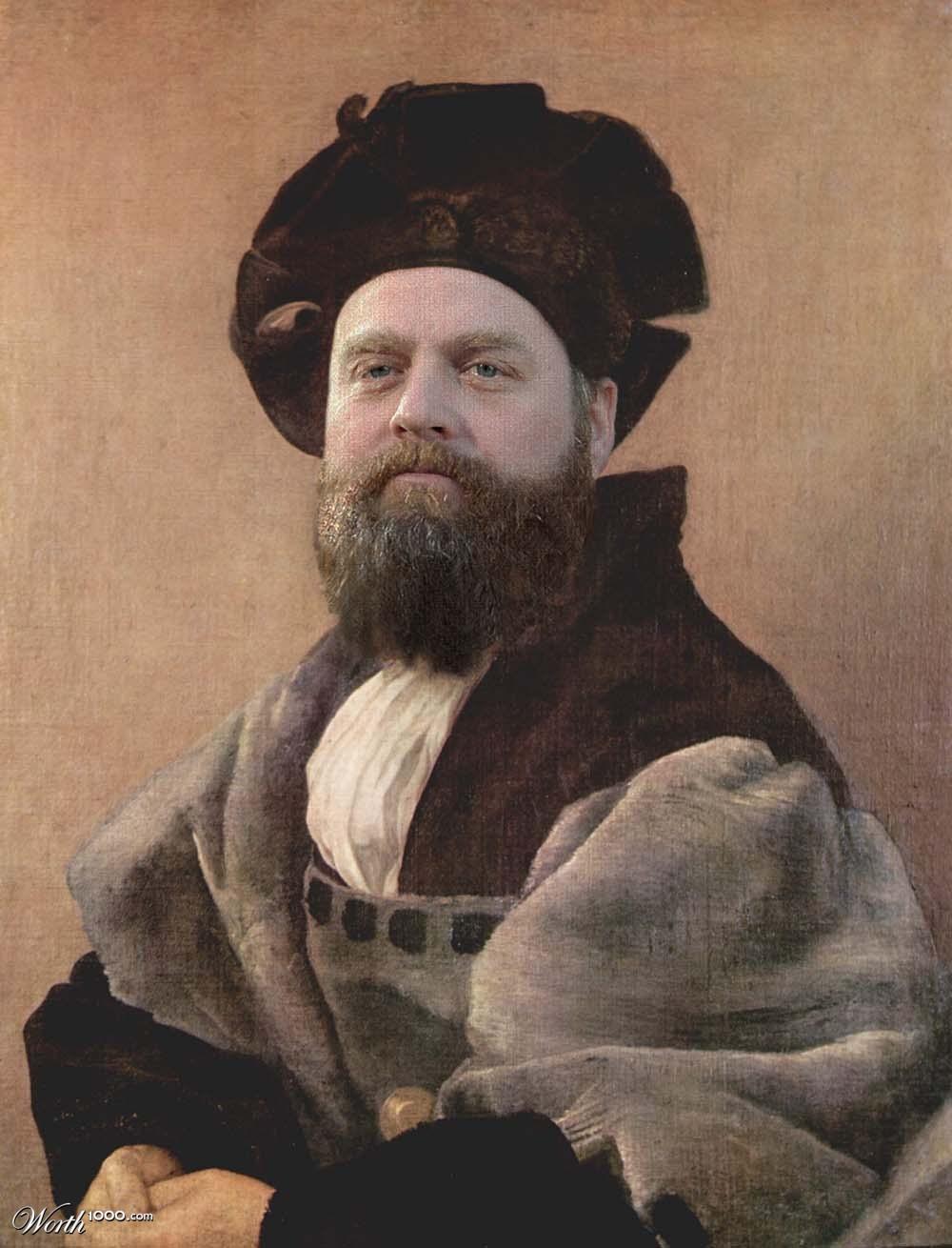 modern-renaissance-zach-galifianakis