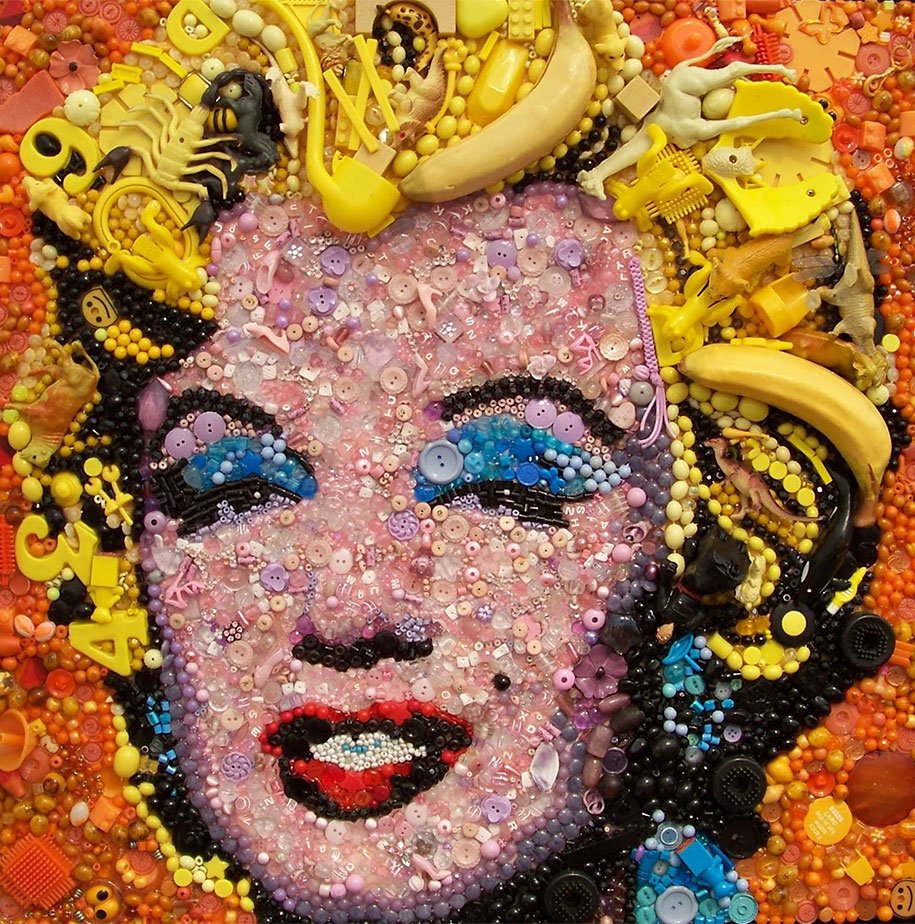 plastic-classics-jane-perkins-07