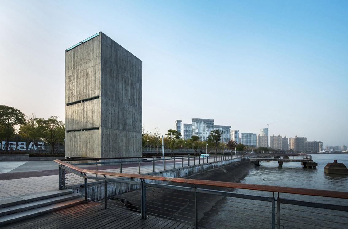 shanghai-vertical-glass-house-01