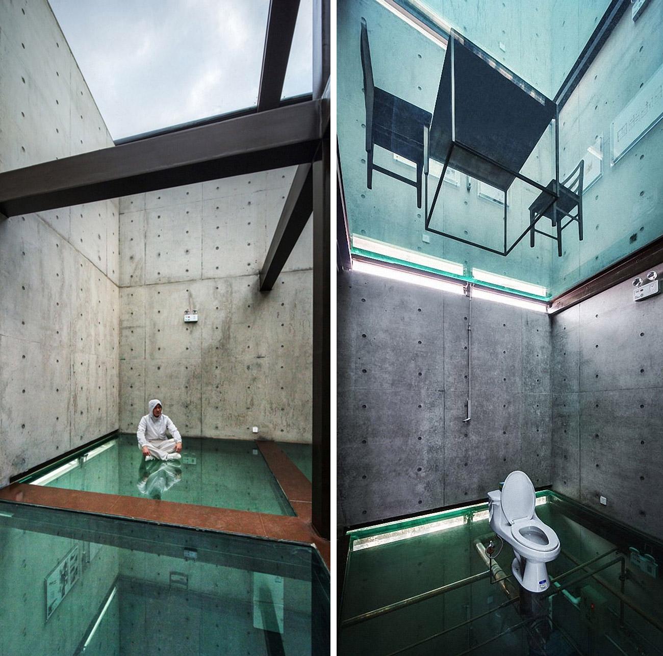 shanghai-vertical-glass-house-07