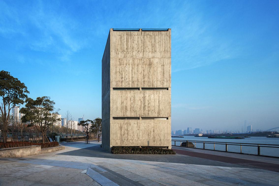 shanghai-vertical-glass-house-08