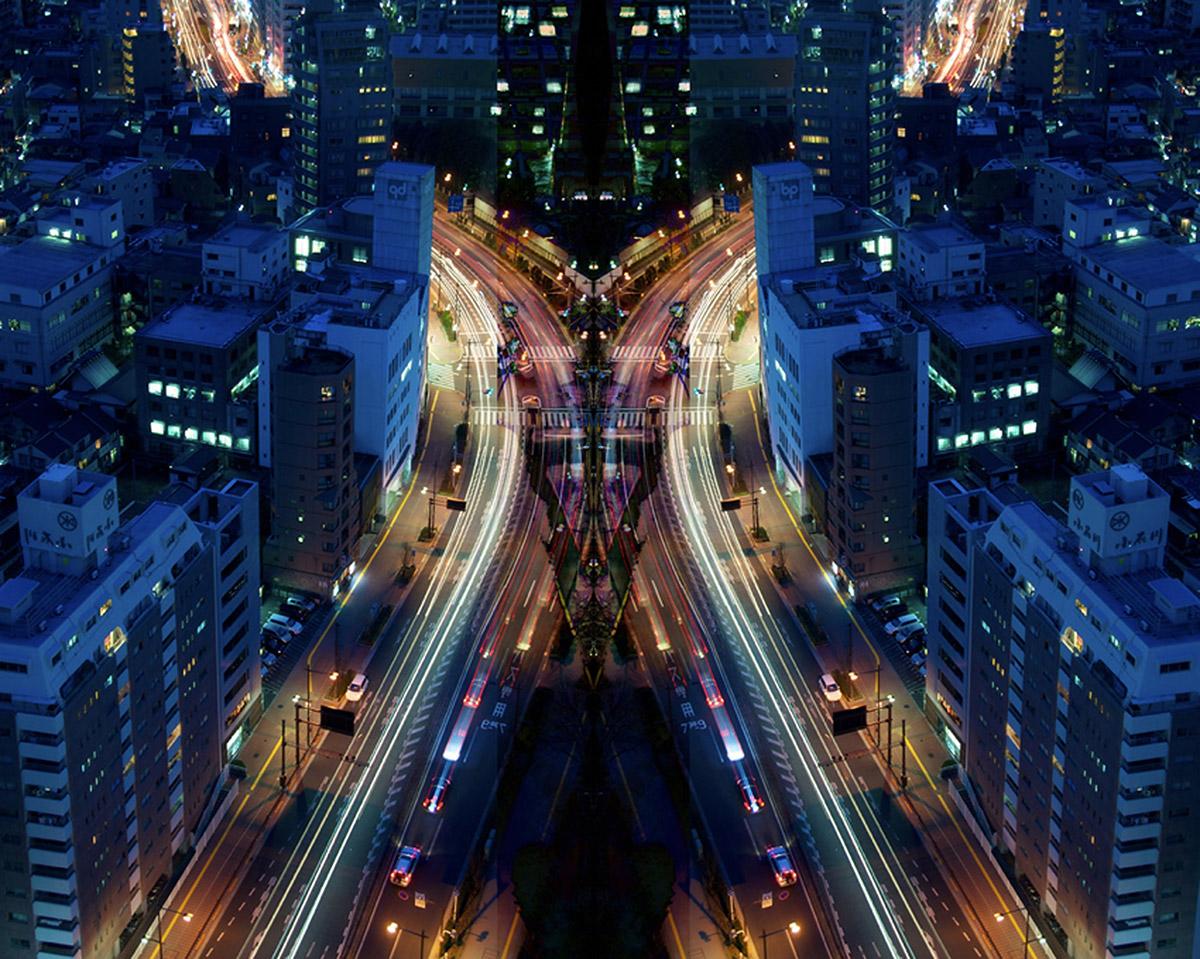 shinichi-higashi-tokyo-symmetry-03