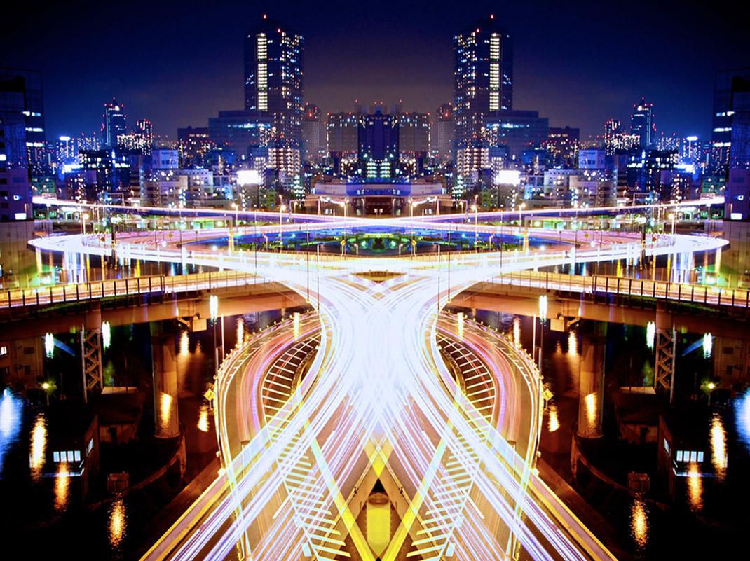 shinichi-higashi-tokyo-symmetry-05