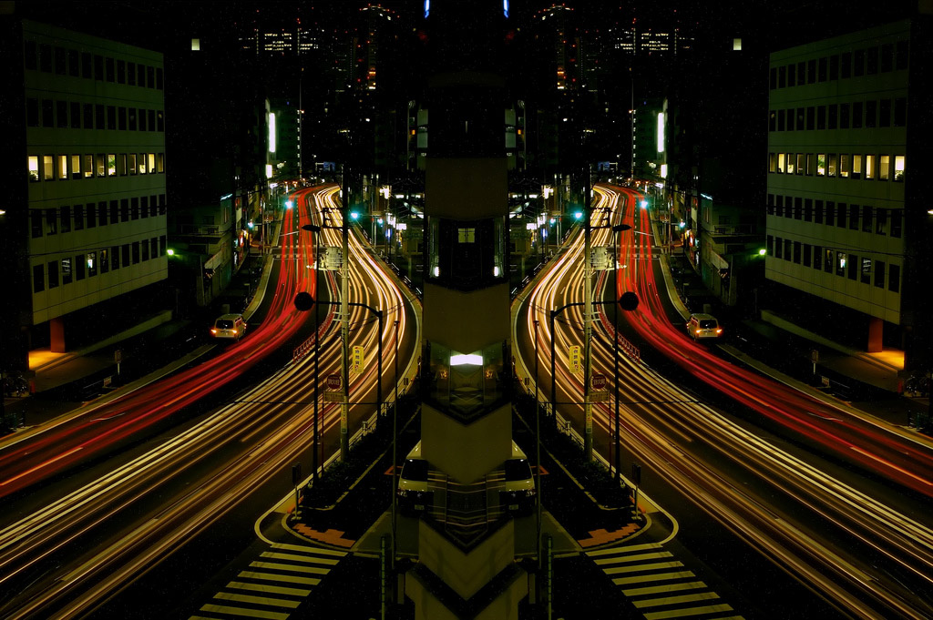 shinichi-higashi-tokyo-symmetry-07