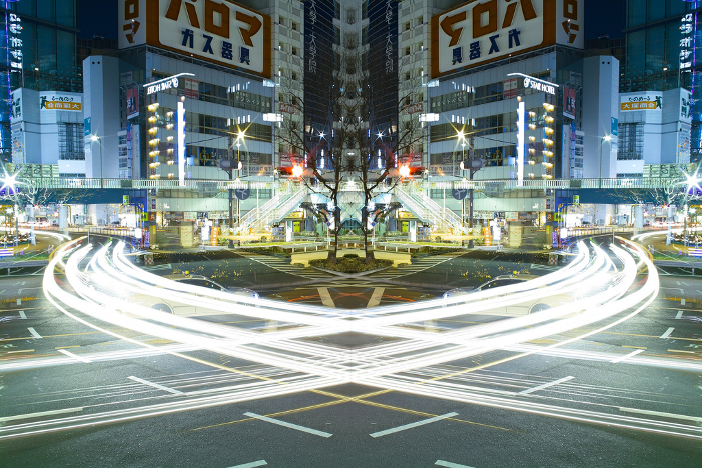 shinichi-higashi-tokyo-symmetry-08