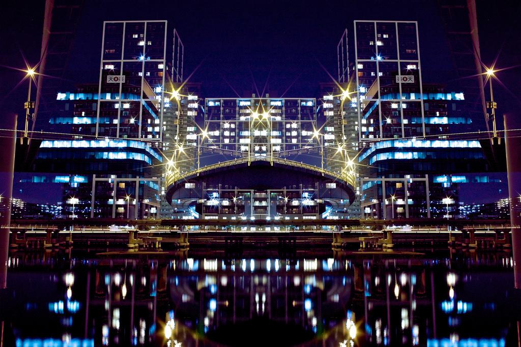 shinichi-higashi-tokyo-symmetry-09