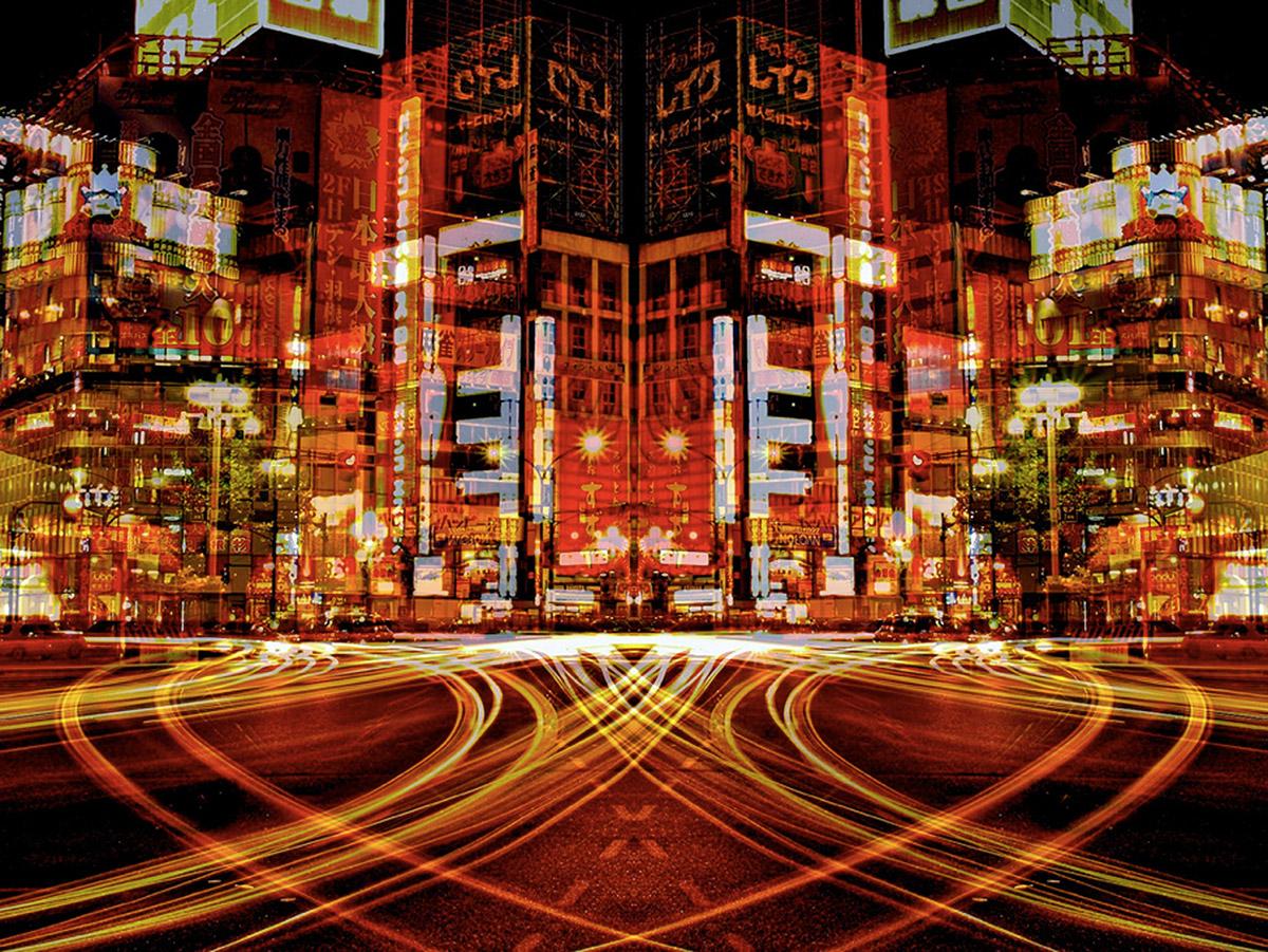 shinichi-higashi-tokyo-symmetry-13