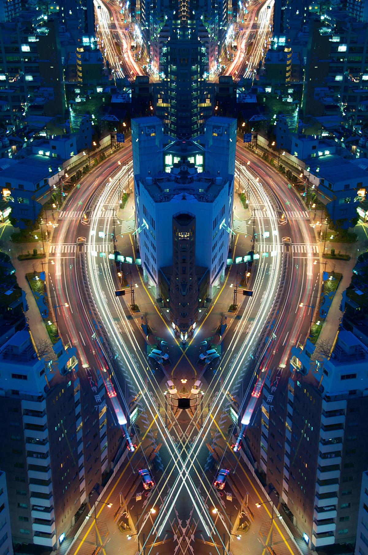 shinichi-higashi-tokyo-symmetry-19
