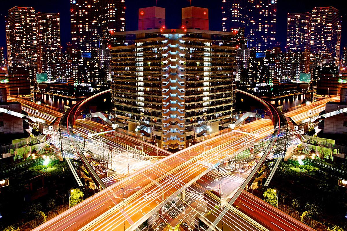 shinichi-higashi-tokyo-symmetry-20