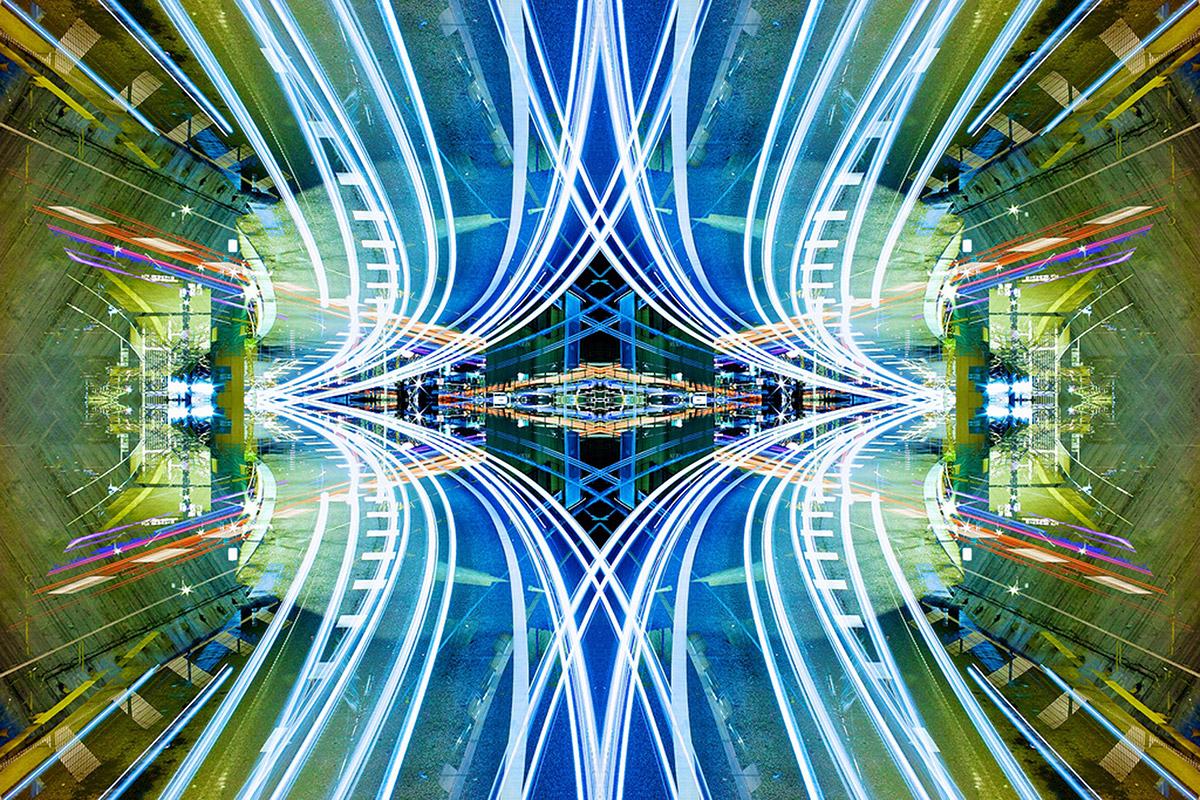 shinichi-higashi-tokyo-symmetry-23
