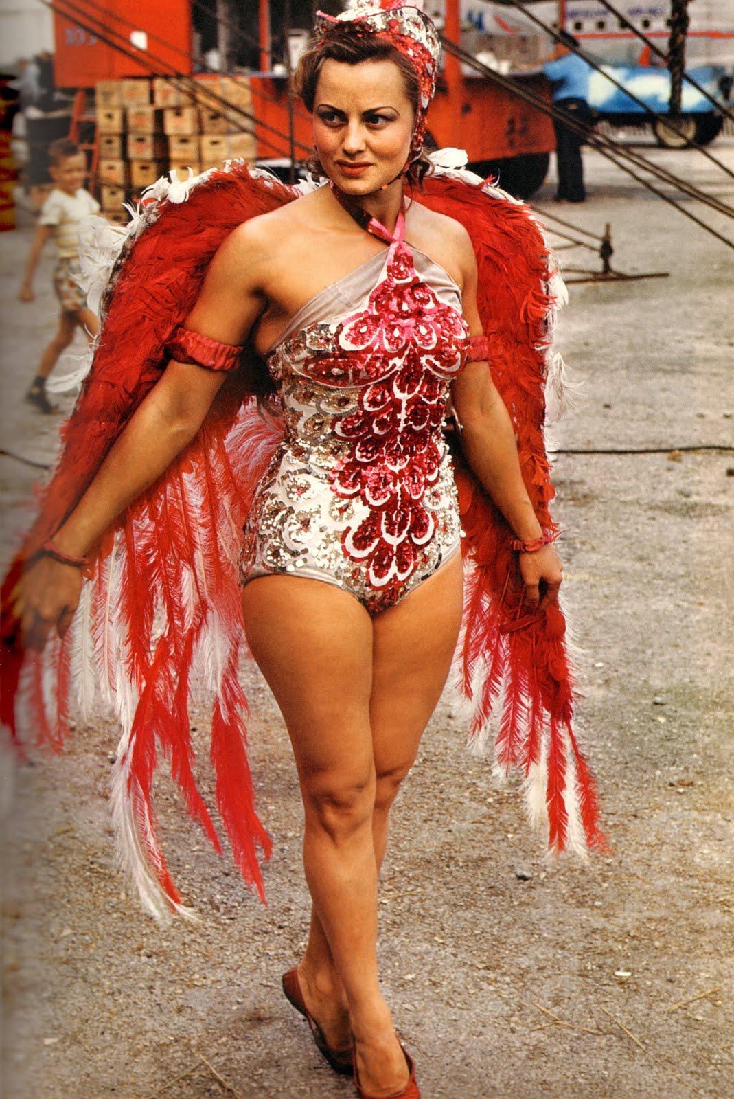 showgirl-1950