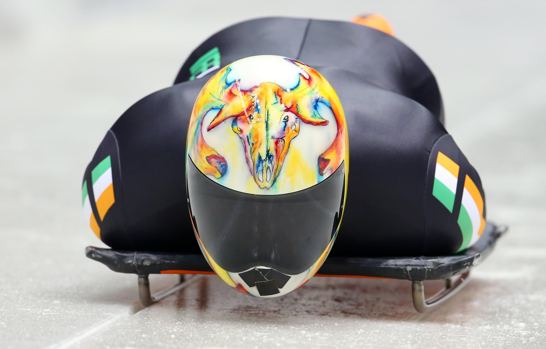 sochi-olympics-skeleton-helmet-ireland-sean-greenwood-01