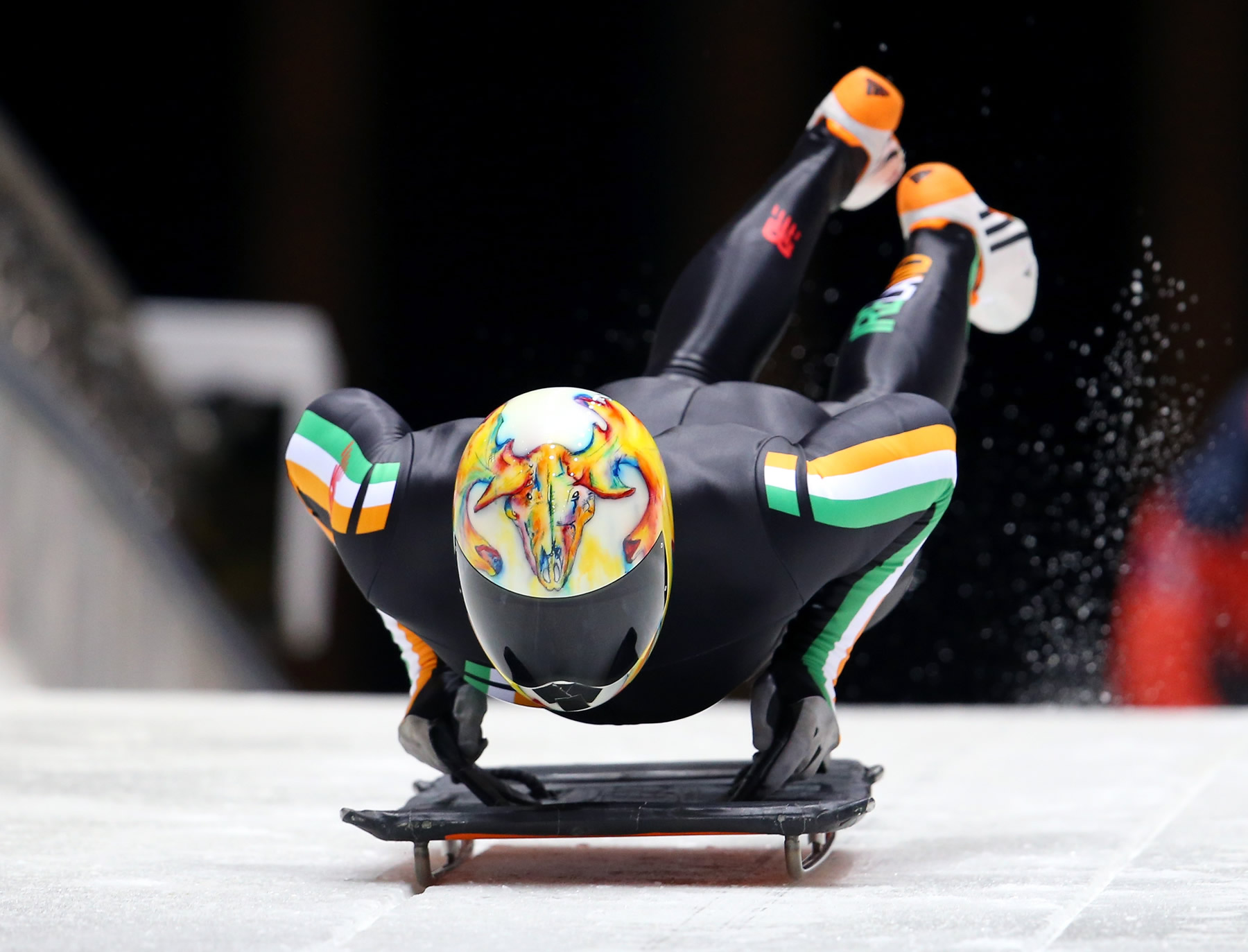 sochi-olympics-skeleton-helmet-ireland-sean-greenwood