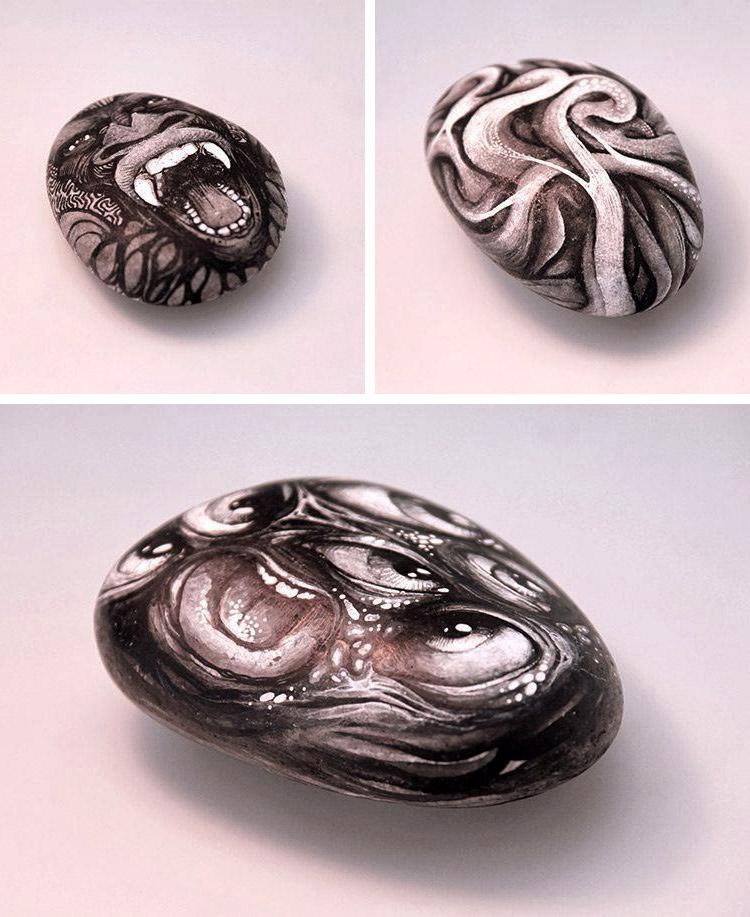 stones-bones-dzo-03