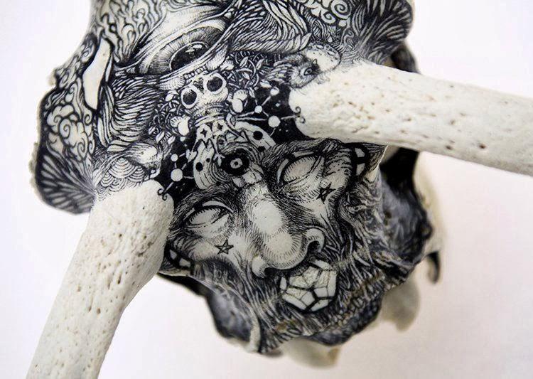 stones-bones-dzo-04