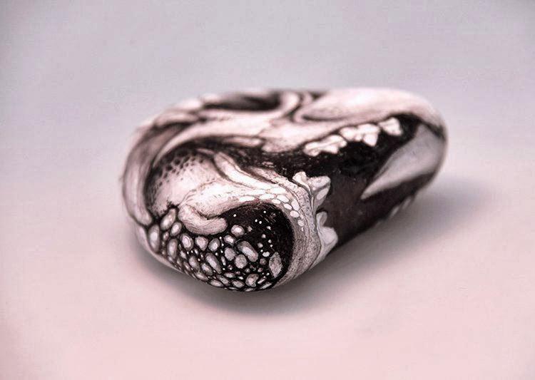 stones-bones-dzo-09