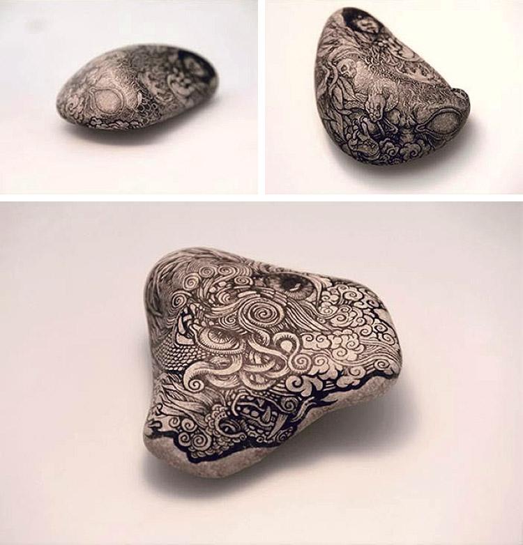 stones-bones-dzo-13