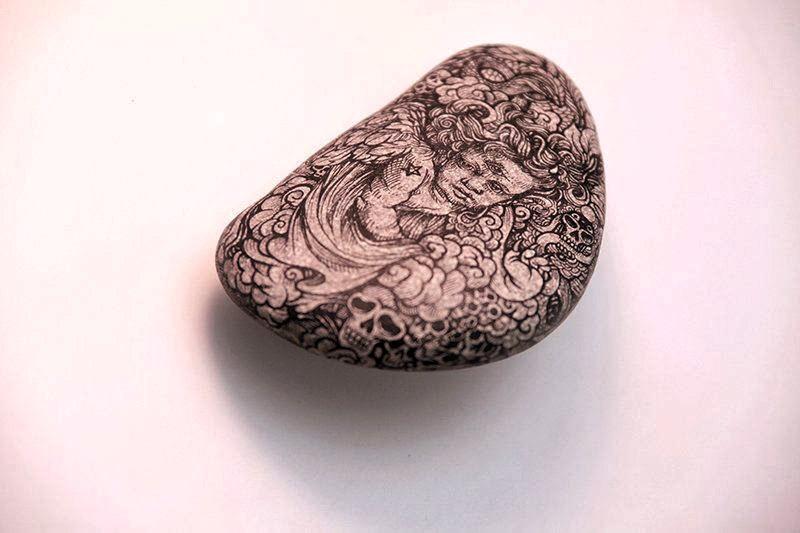 stones-bones-dzo-16