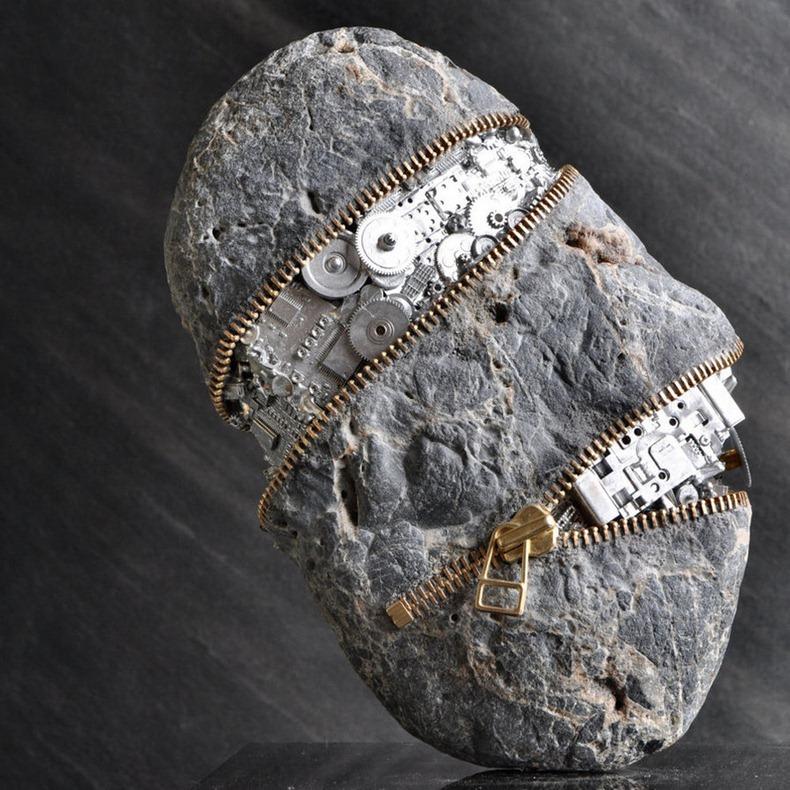stones-hiroshi-ito-01