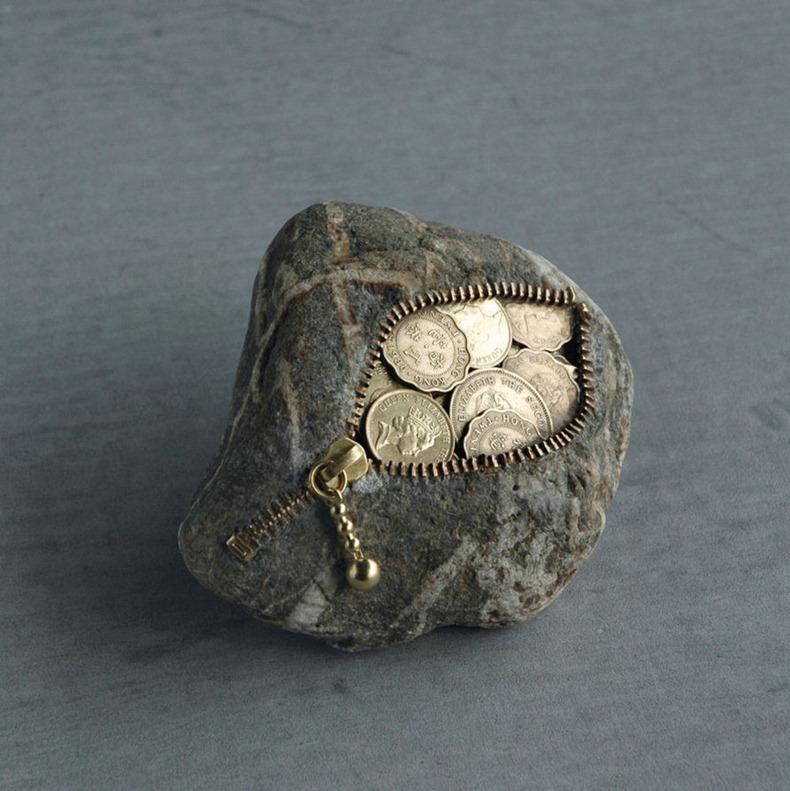 stones-hiroshi-ito-02