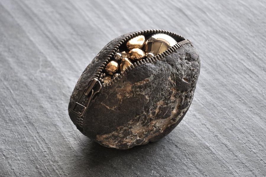 stones-hiroshi-ito-05