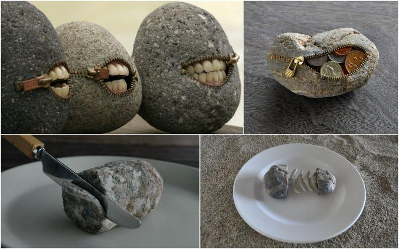 stones-hiroshi-ito-09