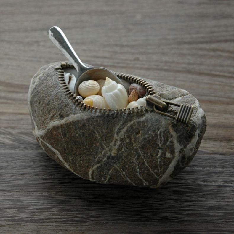 stones-hiroshi-ito-10